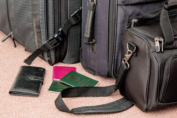 Kilka oczywistych powodów, dla których warto zakupić ubezpieczenie turystyczne